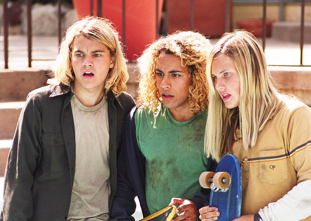 lords-of-dogtown3-1.jpg