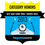 Geekie_Badge_2013_Best-Indie-Comic-Book-Graphic-Novel