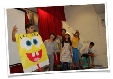 2012camp_a