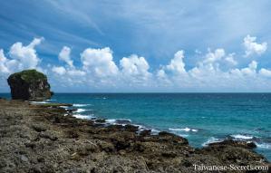sail rock snorkeling