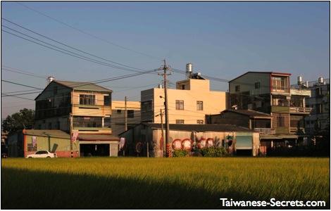 taoyuan county, taiwan