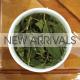 new tea arrivals category