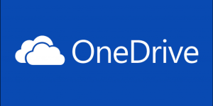 How to keep your free 15 Gigabytes Storage in OneDrive