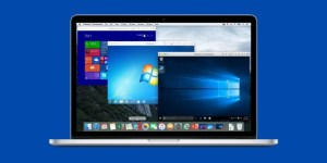 7 ways to run Windows applications and games on Mac