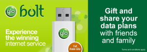 2017 Best Glo Data Plans for all Devices