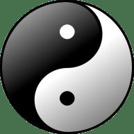 Tai Yang - Akupunktur