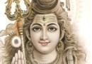 Maha Shivratri Special – महा शिवरात्रि विशेष