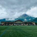 九州クラブユース(U-15)サッカー選手権大会 ラウンド32
