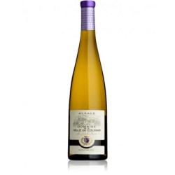 Domaine de la Ville de Colmar Pinot Blanc