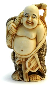 buddha-1170804_640