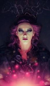 fantasy-519274_640
