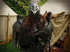 middle-ages-1434434_1280