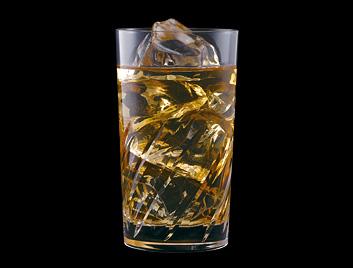ブラントン 水割り|ドリンクレシピ|Blanton's|洋酒|商品紹介 ...