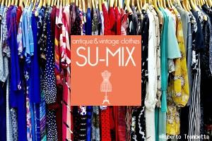www.su-mix.com
