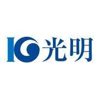 kohmei_logo(会報誌・HP用)