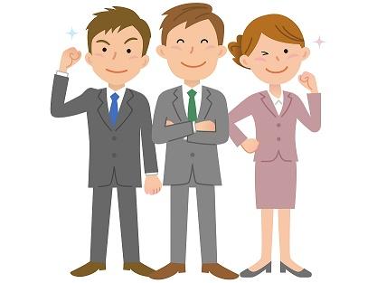 5/20・27(土)創業プレセミナー受講生募集中!市内で起業したいあなた!