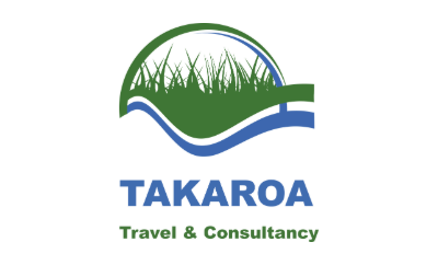 Takaroa Travel & Consultancy