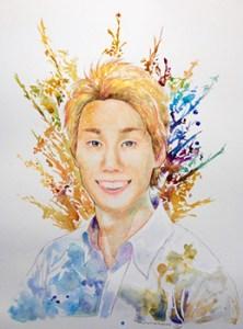 Actor_Takuya