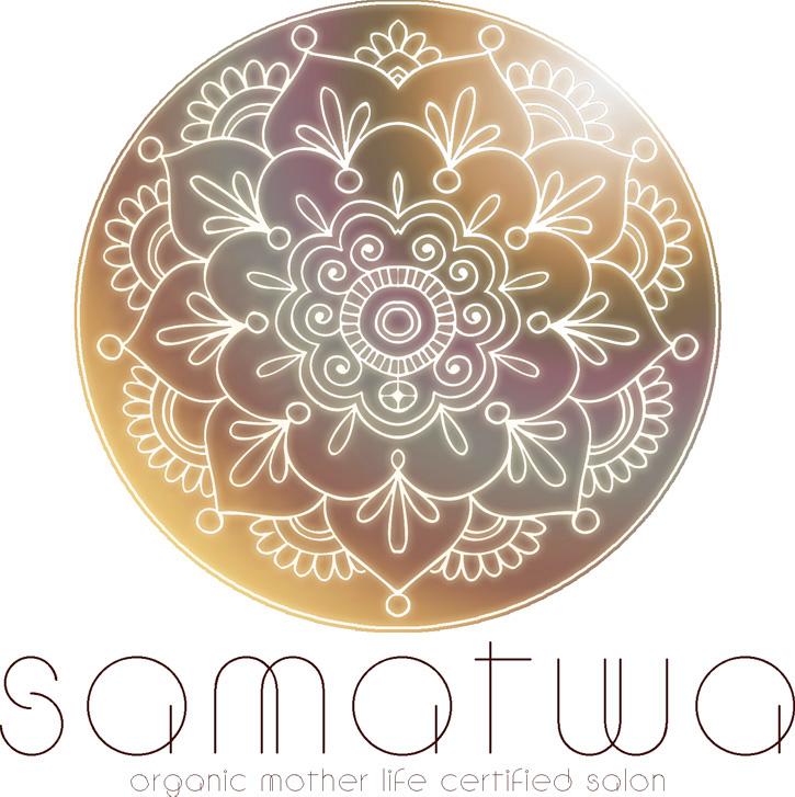 Samatwa_Logo