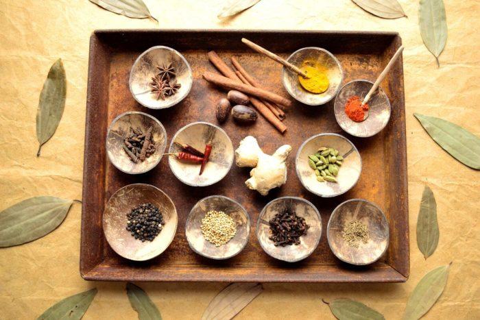 料理のプロが教える生姜の使い方