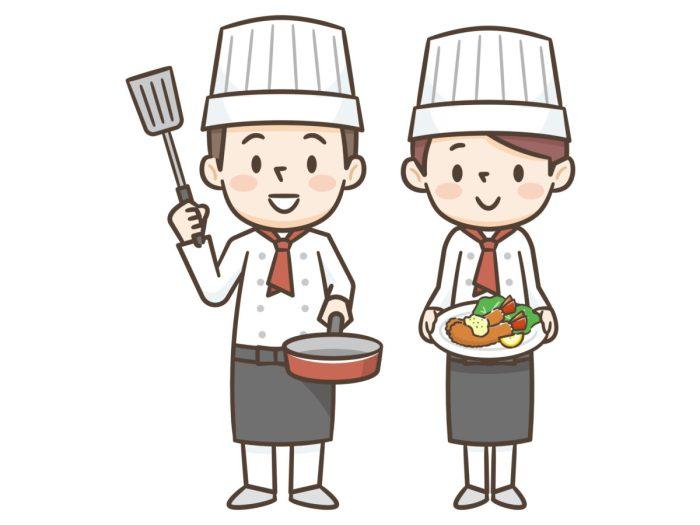 これから飲食業界へ転職しようとする人へ。実体験と共にメリットとデメリットをご紹介。