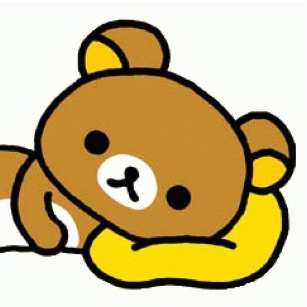 RILAKKUMA Amp His Friends Complete Lunch Box Set Made In