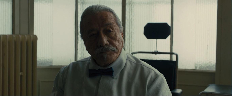 sinematografi bladerunner2049-2 - cara buat video sinematik