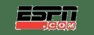 ESPN.com