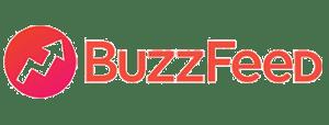 Buzzfedd