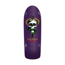 DECK BOWL POWELL PERALTA