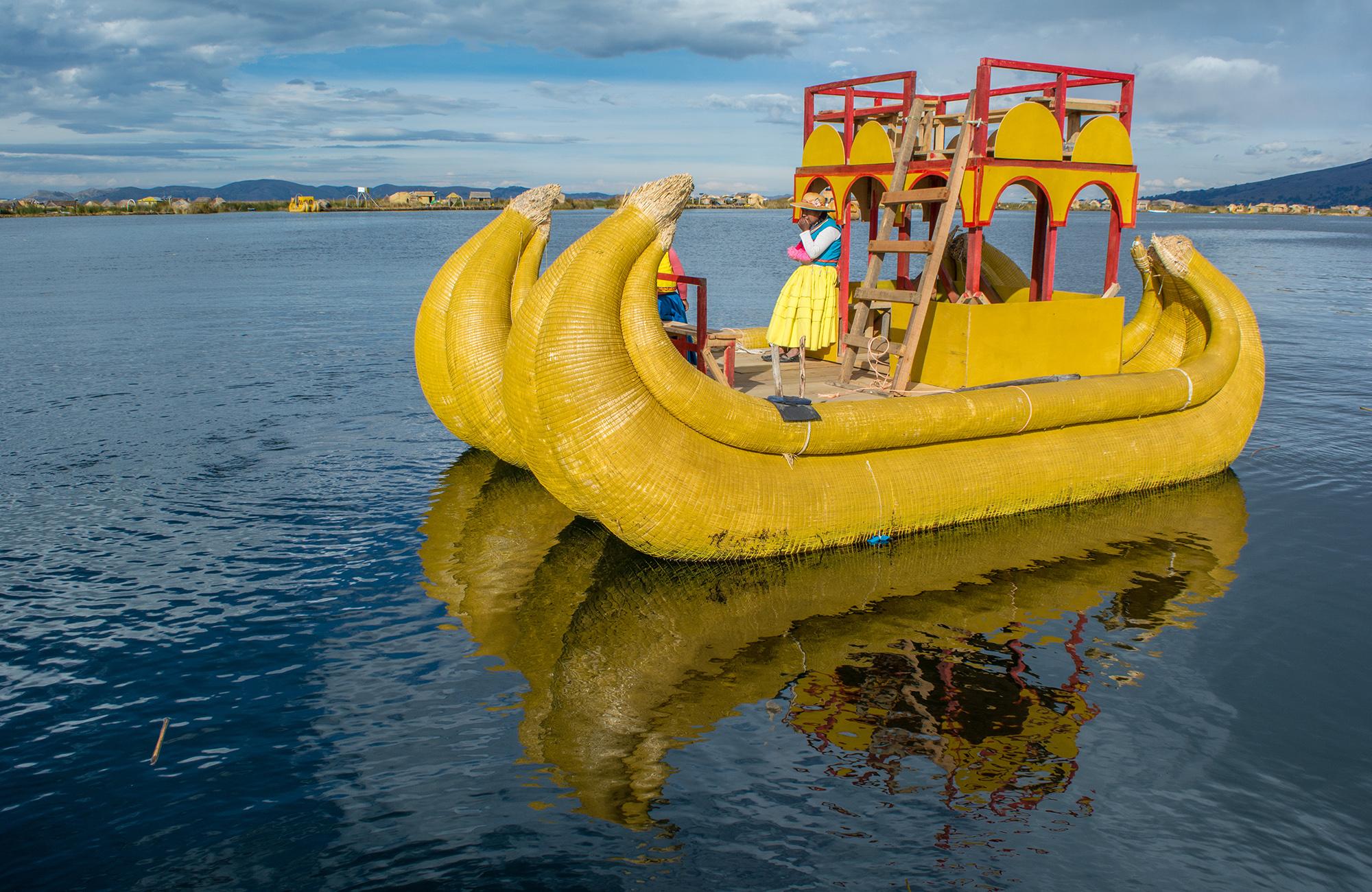 imbarcazione-uros