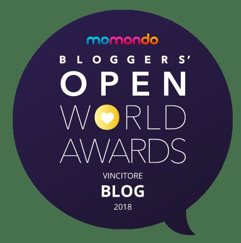 takeanyway-vittoria-momondo-miglior-travel-blog