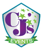 CJ Events Warwickshire