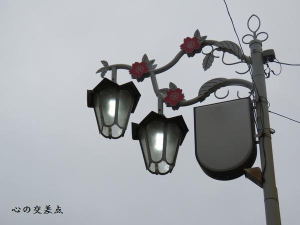 箕面市 阪急桜井駅