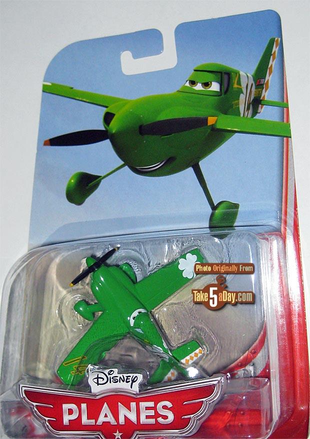 Take Five A Day Blog Archive Mattel Disney Planes Just