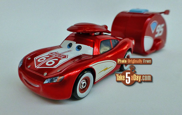 Lightning Mcqueen Toys Walmart Disney Cars And Toddler Bed On