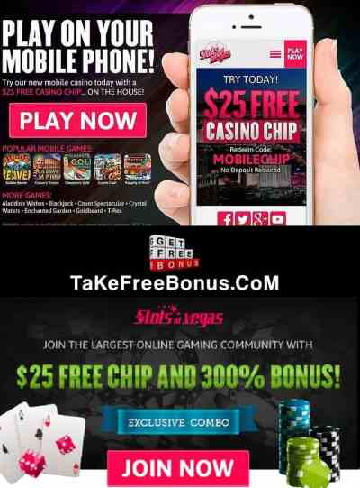 7reels Casino Free Spins Without Deposit 2021 - Carl Mack Online