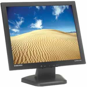ergonomic-monitor
