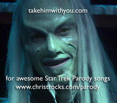 steve_the_wraith_stargate