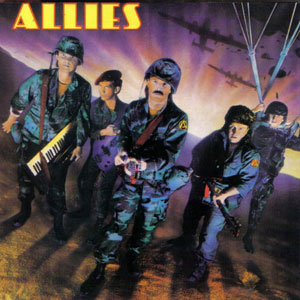 allies-allies