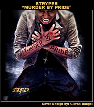 murderbyprideart1