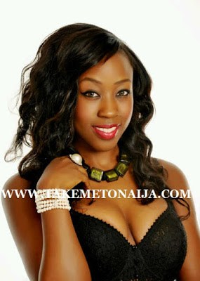 Beverly Naya Photo