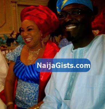 http://2.bp.blogspot.com/-qP2s6RYcfR0/U8775-4Sq3I/AAAAAAAAGIc/gTrio4xBEB8/s1600/bukky+wright+marriage+crashed.jpg