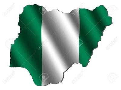 https://i2.wp.com/www.takemetonaija.com/wp-content/uploads/2016/04/4946114-Nigeria-map-with-rippled-flag-on-white-illustration-Stock-Illustration.jpg?w=640&ssl=1