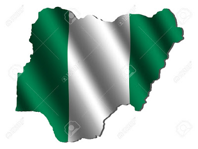 https://i2.wp.com/www.takemetonaija.com/wp-content/uploads/2016/04/4946114-Nigeria-map-with-rippled-flag-on-white-illustration-Stock-Illustration.jpg?w=667&ssl=1