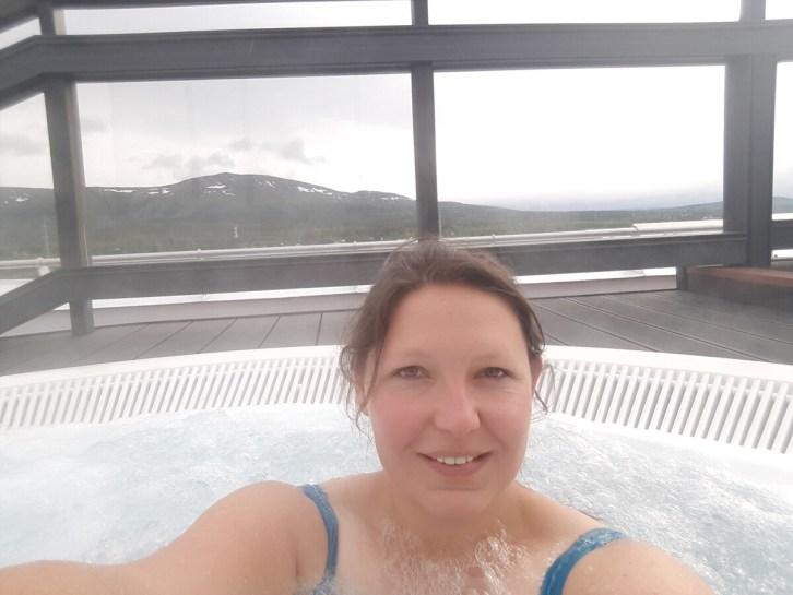 Grand Hotel Lapland Gällivare