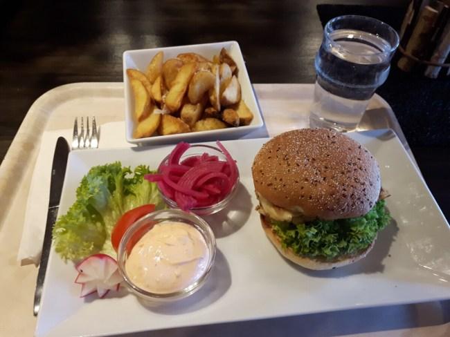 Zalmburger Åsarna