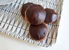 Biskvier: zweeds receptje