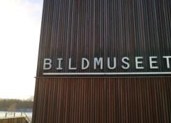 Bildmuseet Umeå