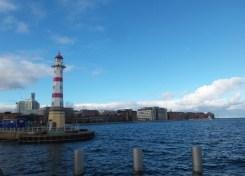 48u in Malmö